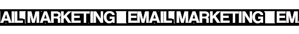 immagine Email marketing