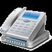 Fax Marketing