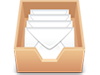 Dem - Direct Email Marketing
