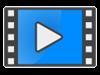 Riprese e Produzione Foto / Video