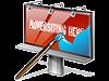 Display Advertising & Programmatic