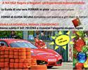 Campagna ESPERIENZA FERRARI