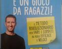 Campagna MATTEO SALVO